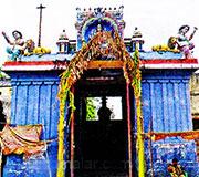 Famous Temples Darshan - Book Online - Divine/Spiritual/Religious